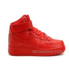 brand new f639c cf323 Soldes Endroit Le Moins Cher Dacheter Femme Nike Air Force 1 Mid  Chaussures Varsity