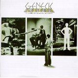 The Lamb Lies Down on Broadway (Audio CD)By Genesis