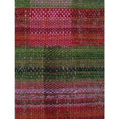 Textielmuseum Masterclass 2. Japanse weeftechnieken (Sakiori, Kasuri en Saori), donderdag 19 november