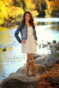 Senior Photography #seniors #photography