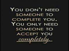 Inspirerende woorden :) Door InTheMood