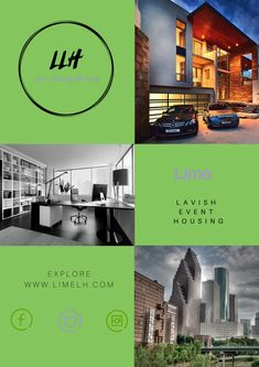 Best Places to Stay and Home Rentals for Super Bowl LII - (52nd Edition)  Going To The Super Bowl LII - (52nd Edition) in Minneapolis? http://superbowlhousing.limelh.com/superbowl-housing-2018  Housing Option available for Super Bowl LII - (52nd Edition) or  Fill out a Reservation-Super Bowl LII - (52nd Edition) https://www.jotform.com/limeent/sbhl  #Corporatehousing #TemporaryHousing #FurnishedApartments #EventHousing #luxury #SB52 #BoldNorth! #MNSuperBowl2018