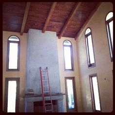 5 home remodeling lessons we learned by mistake - Yahoo! Homes