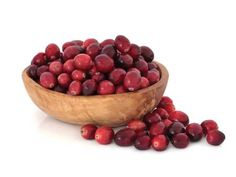 Conheça as potencialidades deste fruto que tem apenas 55 calorias