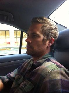 Fast And Furious The new Brian O'connor (Cody Walker) Actor Paul Walker, Cody Walker, Rip Paul Walker, Gorgeous Men, Beautiful People, Beautiful Soul, Paul Walker Pictures, Interview, Fast And Furious