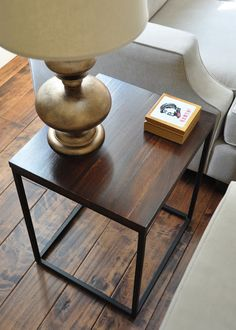80 best side tables images bricolage cool furniture end tables rh pinterest com au