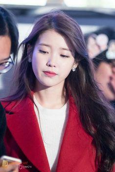 Kpop Orange Things orange world Korean Actresses, Korean Actors, Korean Idols, Korean Beauty, Asian Beauty, Iu Fashion, Korean Celebrities, Beautiful Asian Girls, Korean Singer