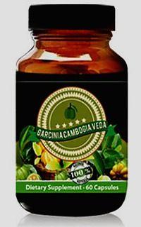 Click aici pentru a cumpara Garcinia Cambogia Veda, direct prin legatura noastra de afiliere !
