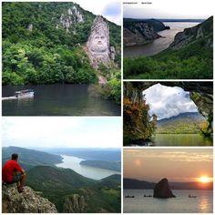 Banat - Romania More reasons to visit Romania here: https://www.facebook.com/YouShouldVisitRomania