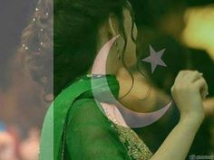 14 august dpz for girls 2019 14 August Images, 14 August Pics, 14 August Dpz, August Pictures, Sad Pictures, Happy Independence Day Messages, Happy Independence Day Pakistan, Independence Day Pictures, Facebook Dp