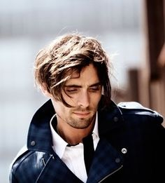Tyson Ritter Tyson Ritter, Elena Satine, Handsome Guys, Guest List, Attractive People, People Of The World, Wild Things, Tobias, Rolling Stones