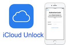 How to Unlock iCloud Unlock Official Method Remove iCloud Lock By official Method to bypass iCloud Lock From Apple Devices Without Password iCloud Unlock FREE Used Iphone, Apple Iphone 6, Iphone Unlock Code, Unlock Iphone Free, Phone Codes, All Iphones, Tv App, Phone Hacks, Computer Programming