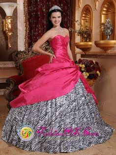 prom dresses in memorial city mall