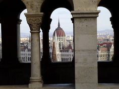 Miru's Blog: călătorii, impresii şi sfaturi Europe, World, Blog, Travel, The World, Viajes, Destinations, Traveling, Trips