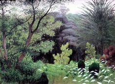 Intercepted by Gravitation: Photo Pierre Bonnard, Edouard Vuillard, Landscape Art, Landscape Paintings, Toulouse, European Paintings, Historical Art, Vintage Artwork, French Art