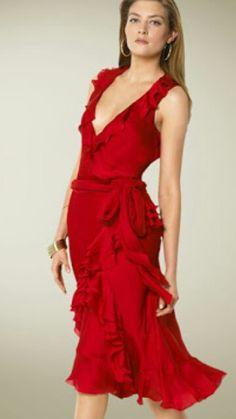 f6d2c3db854d cocktail dress Rent Dresses