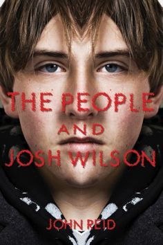 Novel: While working on his grade nine history project, Josh stumbles into a parallel world where Native Americans have not been displaced by colonists, but live in a powerful domain and co-exist with small colonies in Massachusetts and New York. Josh Wilson, University Of Calgary, History Projects, Native Americans, The Borrowers, Massachusetts, Novels, Ebooks, Student