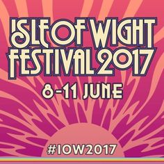Isle of Wight Festival 8th - 11th June 2017 Book Luxurious Nautical Festival Accommodation on board Salamander, a comfortable sailing yacht - Enjoy the show with the convenience of somewhere nautical to stay next door to the Isle of Wight Festival Site, in the Island Harbour Marina. Guests will have full use of the marina and award winning Breeze Restaurant Bar. #GetInTouch2GetOnBoard http://www.thesalamandersailingadventure.com/isle-of-wight-festival-accommodation