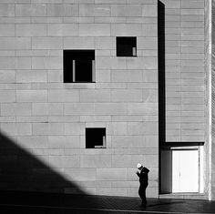 The secret by Serge Najjar Serge Najjar, Constructivist Approach, Architecture, Building, Photography, Instagram, White Photography, Sketching, Arquitetura