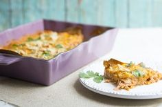 Skinny-Mexican-Chicken-Bake_RESIZED5