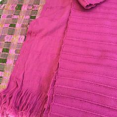 Bhutan, Weaving, Skirts, Fashion, Moda, Fashion Styles, Skirt, Loom Weaving