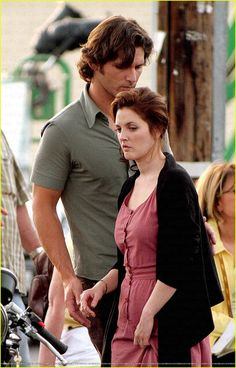 Lucky You 2007  IMDb