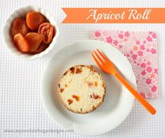 Looks yummy and lovely too. A Spoonful of Sugar: Apricot Rolls Baking Store, Baking Cupboard, Date Rolls, Nut Loaf, Sugar Spoon, Dried Apricots, Bread Rolls, Quick Bread, Just Desserts