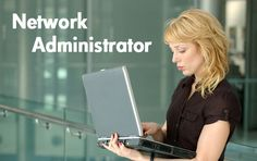 Get a IT Job in hand after successful completion of Summer Training in Network Administrator from Apextgi  http://www.classifiedads.com/training_education-ad166462705.htm