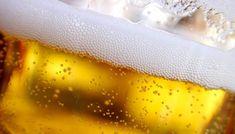 Bier tjuh? Just40 veertigers lifestyle beauty tips huid