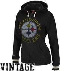Pittsburgh Steelers Apparel - Steelers Merchandise - Nike - Pittsburgh  Steelers Gear - Store - Clothing - Gifts - Shop 5c7bfd590