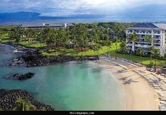nice Which island is the best in hawaii