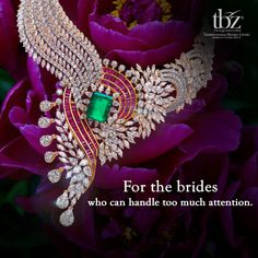 Attention, Brides-to-be! View our latest Wedding Collection here: http://bit.ly/1p5HyG3 #WeddingsByTBZ