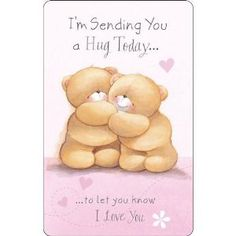 hugs for you - Google Search