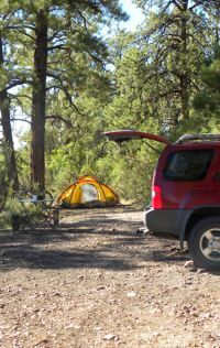 110 Best Dispersed Camping Locations Images Camping