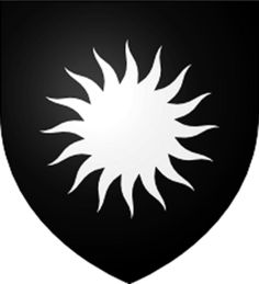 House Karstark by morsmordrex on deviantART Game of