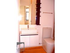 Apartamento estúdio - À venda, 4000-065 Porto - ID6