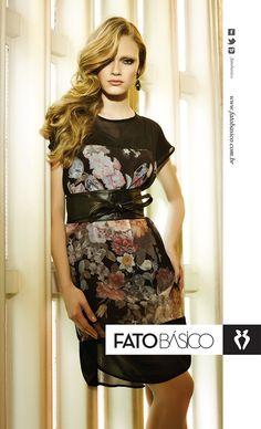 Vestido Ref 04880