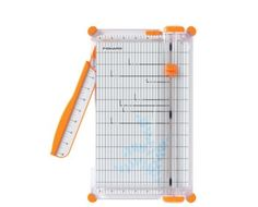 What is the best paper cutter on the market? - Because office also need to be designed with taste