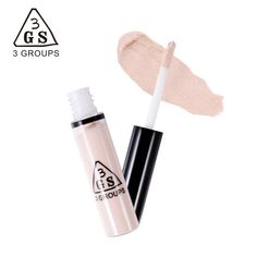 Cheap makeup desk, Buy Quality base makeup directly from China makeup roll Suppliers:        Brand New 2 IN 1 Double-end Eyebrow Pen + Eyebrow Mascara Dyeing Cream Makeup Eye Brow Enhancer Beauty Shadow Pro