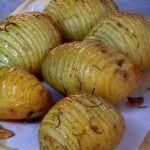 Biscuits with lemon jam - Healthy Food Mom Lemon Recipes, Potato Recipes, Gourmet Recipes, Healthy Recipes, Hasselback Potatoes, Good Food, Yummy Food, Biscuit Recipe, Food Print