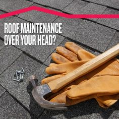 6 tips to extend the life of roof    http://www.amfam.com/advisor/2013-04.asp?soc=fb_corp_gen_2013_20130428_7462934#tabs-3?sourcdid=PIN_HM_BLOGRF
