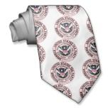 Shop Don't Tread on Me Patriotic Neck Tie created by cutencomfy. Dont Tread On Me, Custom Ties, Unique Image, Night Out, It Is Finished, Stylish, Pattern, Prints, How To Wear
