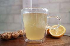 3 elixiruri cu GHIMBIR care luptă împotriva kilogramelor nedorite - Top Remedii Naturiste