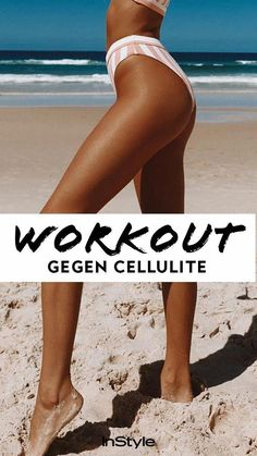 8 Straight forward Exercises To Reduce Cellulite On Thighs #BestCelluliteRemovalCream #NonSurgicalCelluliteRemoval #CelluliteRemovalPrice #MostEffectiveCelluliteRemoval #CelluliteRemovalPants #CelluliteCream What Is Cellulite, Cellulite Wrap, Causes Of Cellulite, Cellulite Exercises, Cellulite Remedies, Reduce Cellulite, Anti Cellulite, Cellulite Workout, Thigh Cellulite