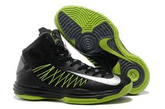 low cost 1c529 42111 Buy Nike Lunar Hyperdunk 2012 Basketball Shoes For Women In 82419 from  Reliable Nike Lunar Hyperdunk 2012 Basketball Shoes For Women In 82419  suppliers.