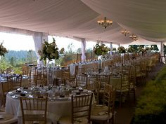 Winchester Country Club Meadow Vista Gold Country Wedding Locations Sierra Reception Venues 95722
