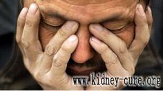 Лечение для гиперкалиемии на терминальной стадии хронической болезни почек (ХБП) http://kidney-cure.org/kidney-failure-symptoms/894.html Как эффективно лечить гиперкалиемию при хронической болезни почек (ХБП) на терминальной стадии? Лечение гиперкаоиемии - важно, но в то же время не надо игнорировать лечение почечной недостаточности в терминальной стадии. Вот некоторые информации полезные для пациентов с ХБП и гиперкалиемией.
