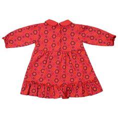 efe7443473d 32 Best Wholesale Girls Midi Dresses   Skater Dresses images ...