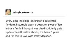 Percy Jackson Memes, Percy Jackson Books, Percy Jackson Fandom, Solangelo, Percabeth, Rick Riordan Books, Naha, Book Memes, Heroes Of Olympus