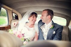 Gaynes Park wedding of Michelle and Ed Check more at https://www.howlingbasset.com/gaynes-park-wedding/